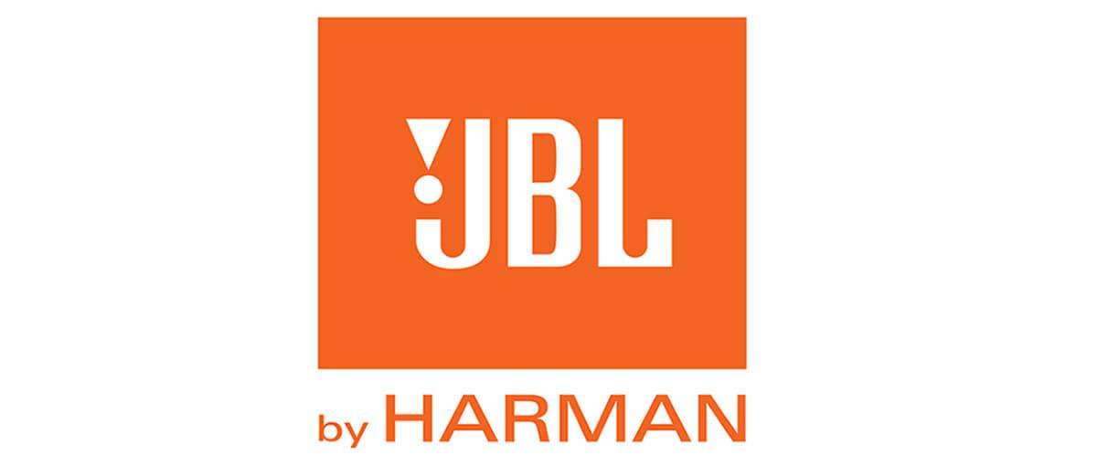 JBL-Logo-1