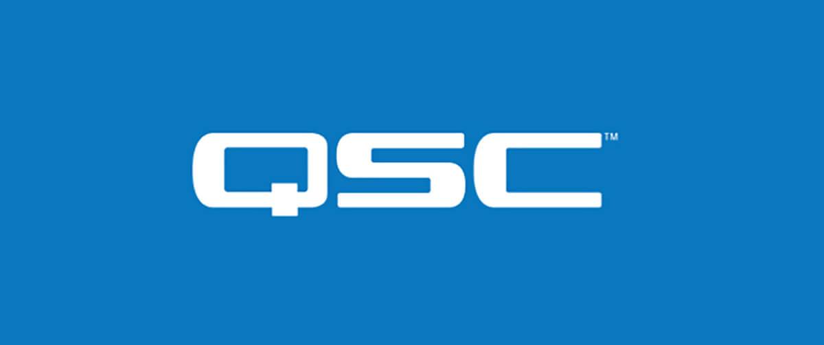 QSC-Logo-1