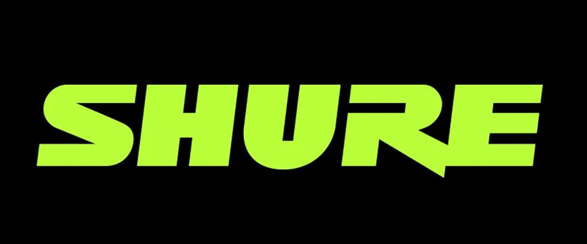 shure-1